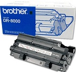 Барабан Brother_DR-8000