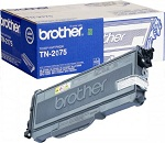 Картридж Brother TN-2075 для_Brother_HL_2030/2040/ 2070/FAX-2825/2920/ MFC-7010/7025/7820