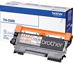 Картридж Brother TN-2080 для_Brother_HL_2130/DCP-7055