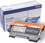 Картридж Brother TN-2090 для_Brother_HL_2132/DCP-7057