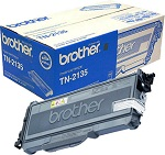Картридж Brother TN-2135 для_Brother_HL_2140/2142/2150/2170/DCP-7030/7032/7045/MFC-7840