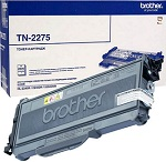 Картридж Brother TN-2275 для_Brother_HL_2240/2250/DCP-7060/7065/7070/ MFC-7360/7860
