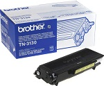 Картридж Brother TN-3130 для_Brother_HL_5240/5250/5270/5280/MFC-8460/ 8860/8870