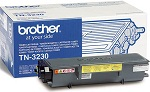 Картридж Brother TN-3230 для_Brother_HL_5340/5350/5370/5380/MFC-8880