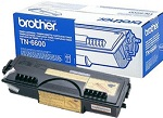 Картридж Brother_TN-6600