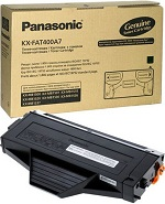 Картридж Panasonic KX-FAT400A для_Panasonic_KX_MB_1500/1507/1520