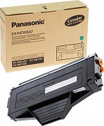 Картридж Panasonic KX-FAT410A для_Panasonic_KX_MB_1500/1507/1520