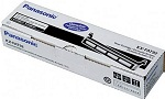 Картридж Panasonic KX-FAT92A