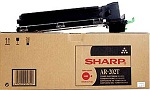 Картридж Sharp AR-202T для_Sharp_AR_163/201/206/ M-160/205