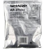 Девелопер Sharp AR-271DV