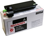 Картридж Sharp AR-208T для_Sharp_AR_203/5420
