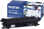 Картридж Brother TN-135Bk для_Brother_HL_4040/4050/ DCP-9040/MFC-9440